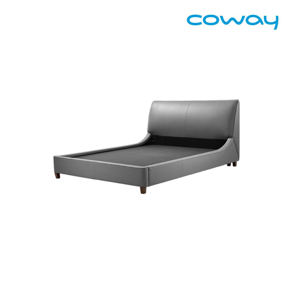 코웨이 공식판매처 프레임 퀸 CFQ-L01