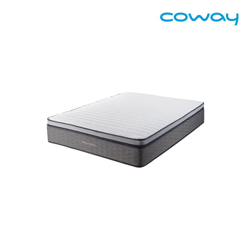 코웨이 공식판매처 탑퍼교체 매트리스 하이브리드Ⅱ킹 CMK-PR02