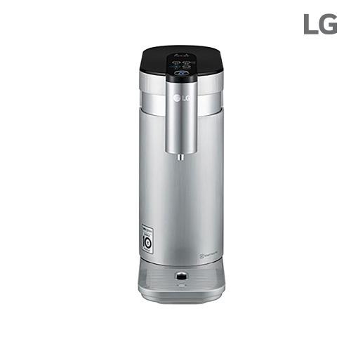 LG전자 LG퓨리케어 상하좌우 냉정수기 케어솔루션(렌탈) WD303AS 의무 사용기간 3년 등록비 0원