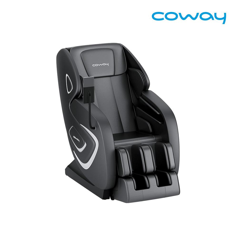 코웨이 공식판매처 척추온열 안마의자 MC-P01