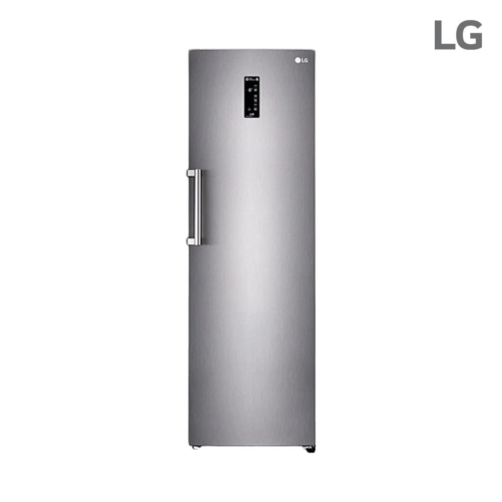 [LG] 디오스 김치냉장고 스탠드형 (K328SE) [스마트렌탈]