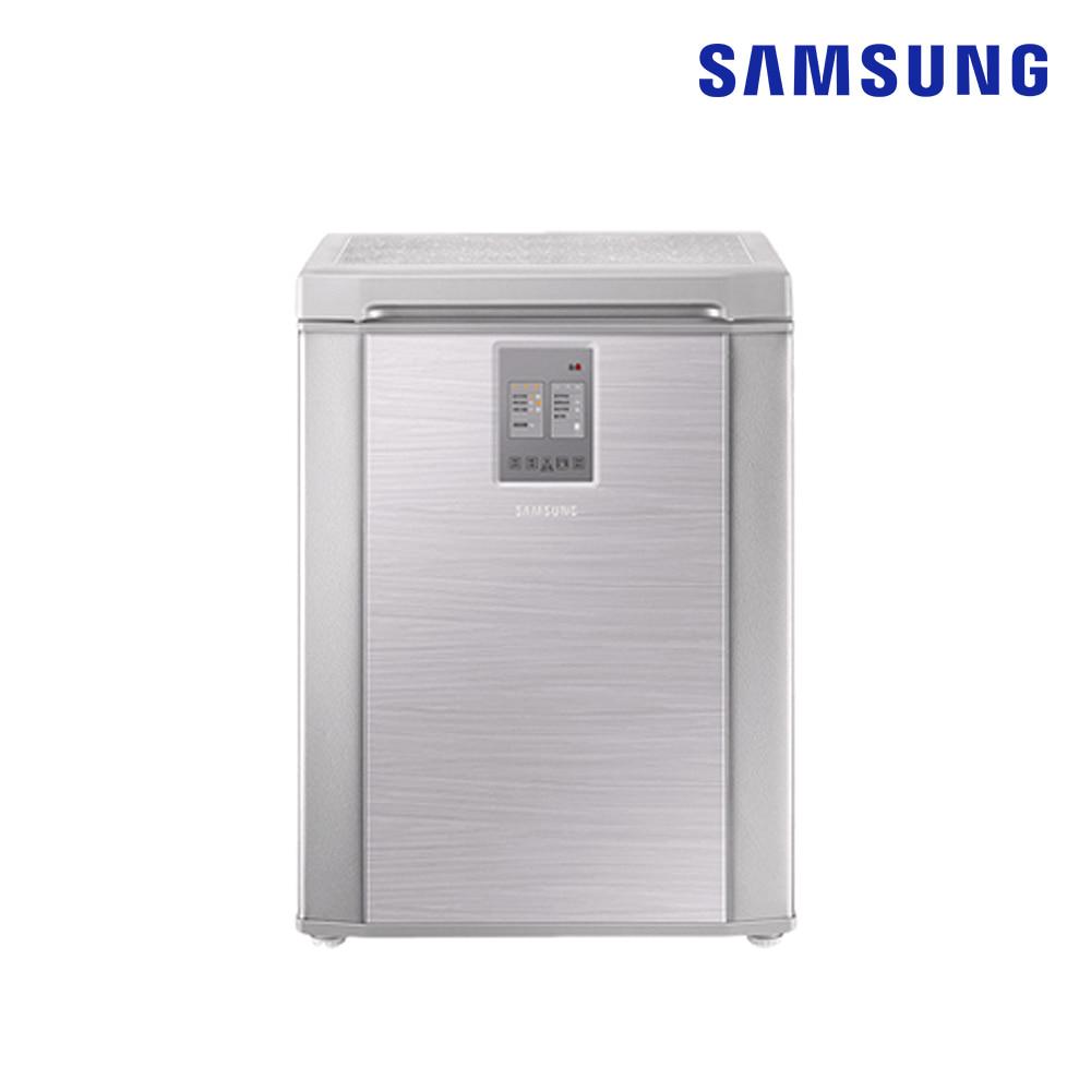 [삼성] 김치플러스 뚜껑형 김치냉장고 126L (RP13R1021Z4) [스마트렌탈]