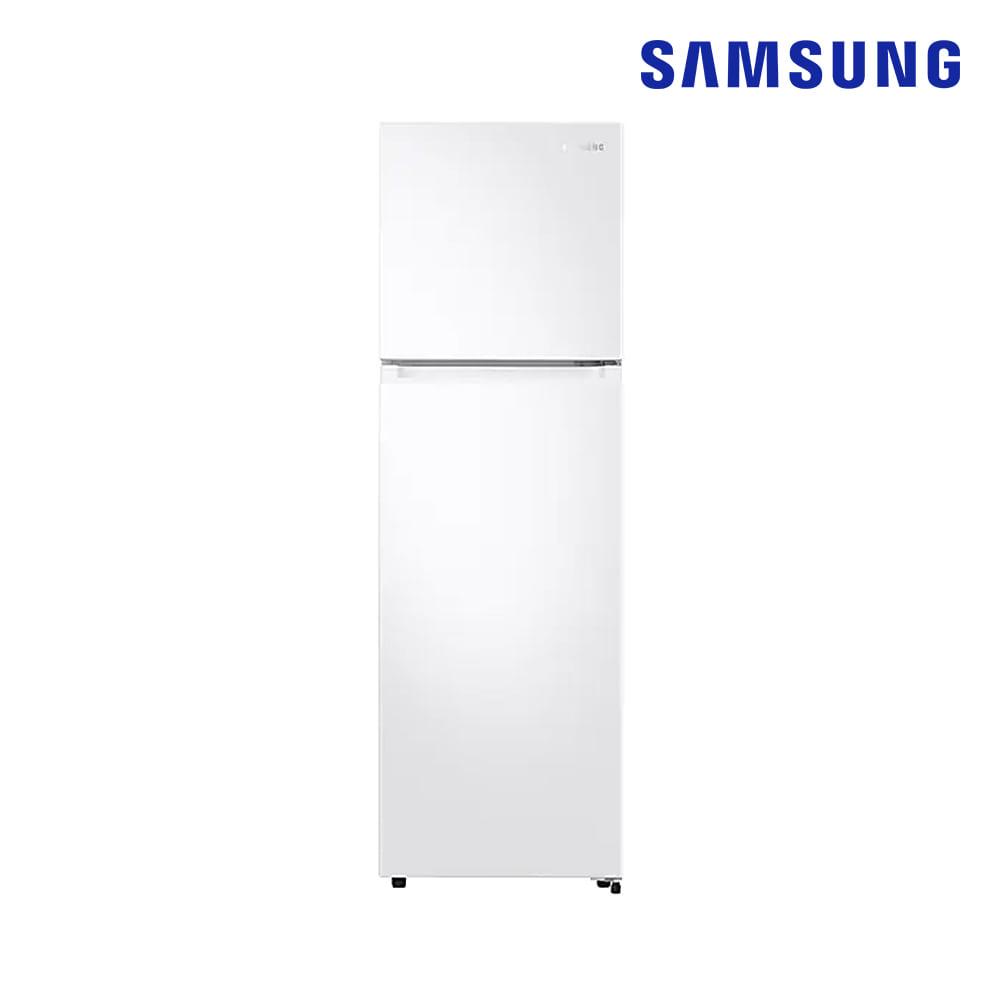 [삼성] 일반냉장고 (RT17N1000WW) [스마트렌탈]