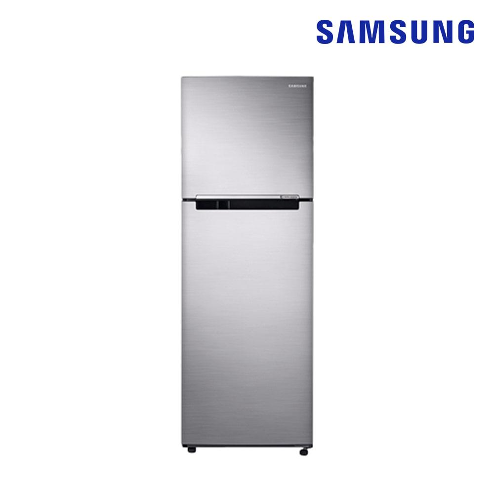 [삼성] 일반냉장고 317 L (RT32N503HS8) [스마트렌탈]