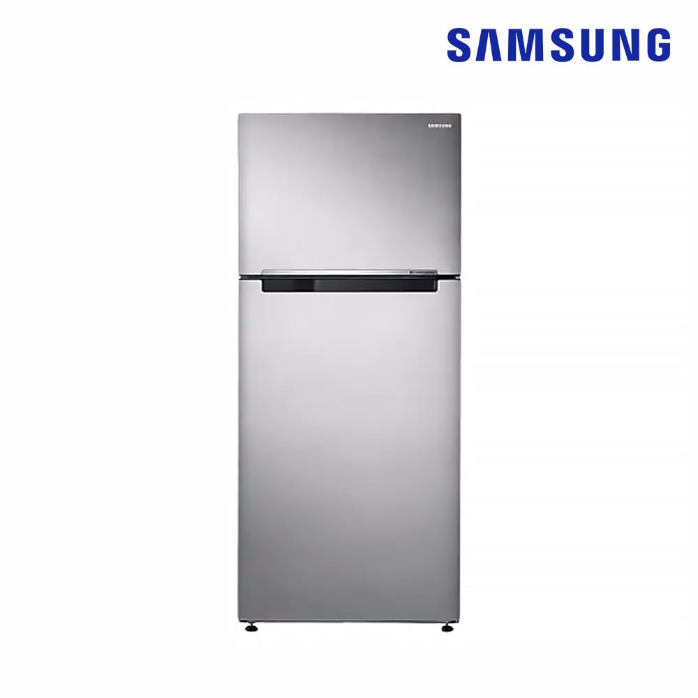 [삼성] 일반 냉장고 525L (RT53N603HS8) [스마트렌탈]